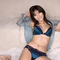[DGC] No.669 - Mikie Hara 原幹恵 (78p) 48.jpg