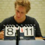2007 Clubkampioenschappen junior - Finale%2BRondes%2BClubkamp.Jeugd%2B2007%2B032.jpg