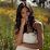 Nicoletta Daskalakis's profile photo