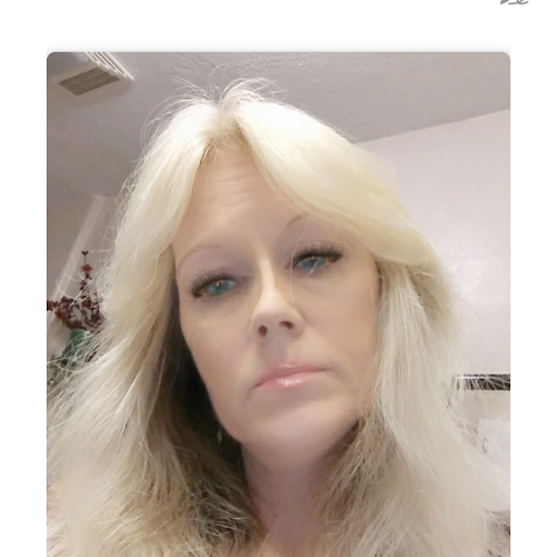 Terri Hall Photo 20