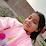Maria farfan cordova's profile photo
