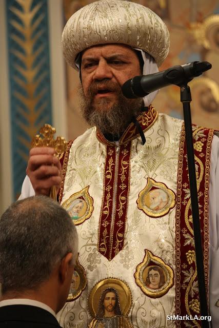 Ordination of Deacon Cyril Gorgy - IMG_4192.JPG