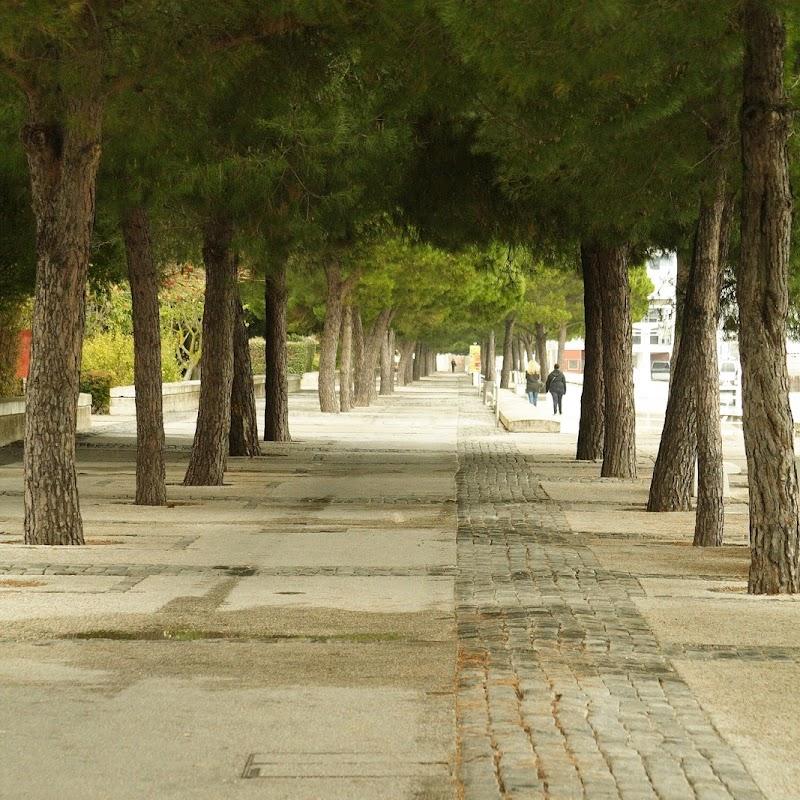 Lisbon_066.JPG