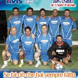 Presentazione Manifesto Calcetto AVIS - 24 novembre 2012 - Foto Domenico Cappella