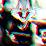 Lalo CR's profile photo