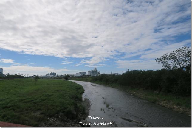 台東山海鐵馬道 台東環市自行車道 (16)