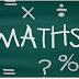10th Maths Book Inside Creative 1 Mark Questions English Medium