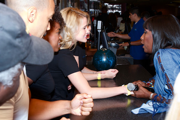 KiKi Shepards 9th Celebrity Bowling Challenge (2012) - IMG_8099.jpg