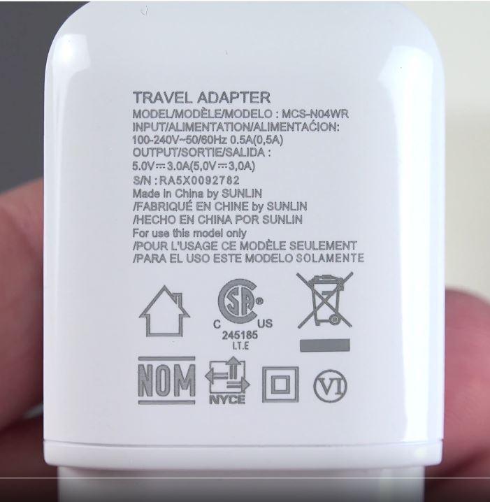how to fix touchscreen of nexus 5
