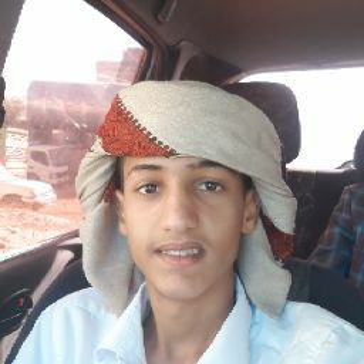 احمد مجلي