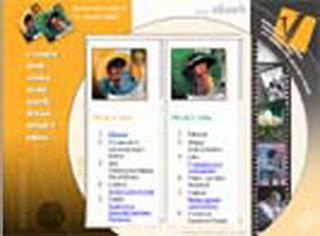 petr_bima_web_webdesign_00072