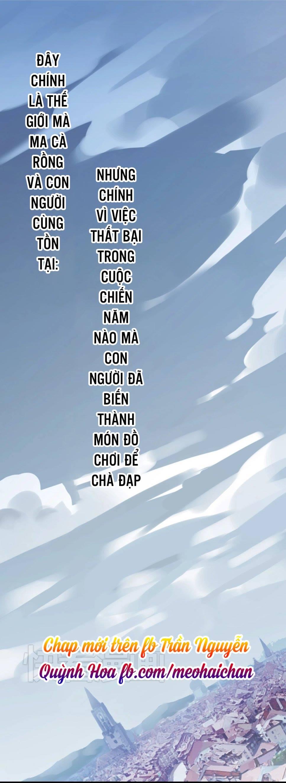 Vết Cắn Ngọt Ngào Chap 1 - TruyenTranhTop.Net
