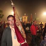 SantoRosario2009_068.jpg
