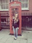 London_2014_10b_42.jpg
