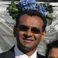 Dhiresh Patel - photo