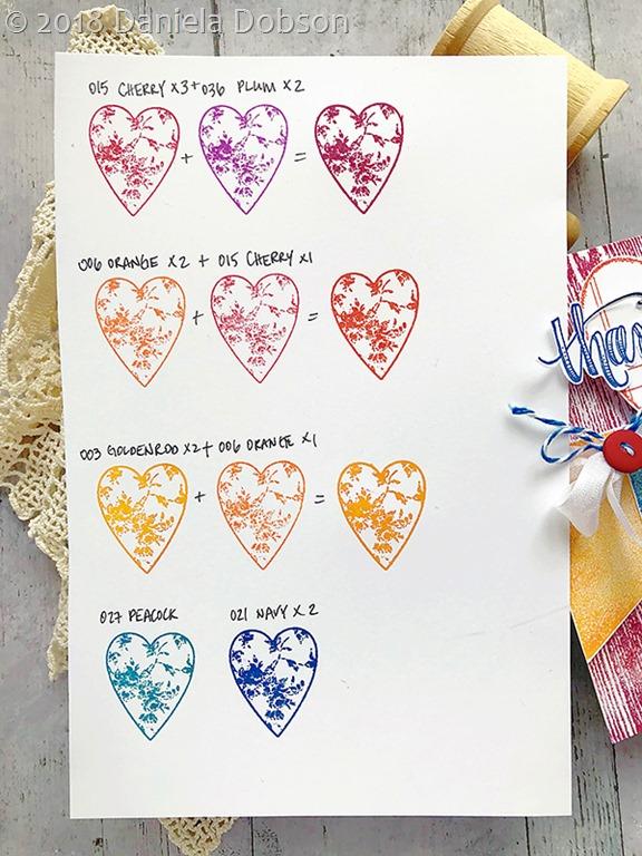 [Ink+chart+by+Daniela+Dobson%5B3%5D]