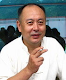 Diplomatic Situation Gu Wei
