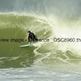 _DSC8960.thumb.jpg