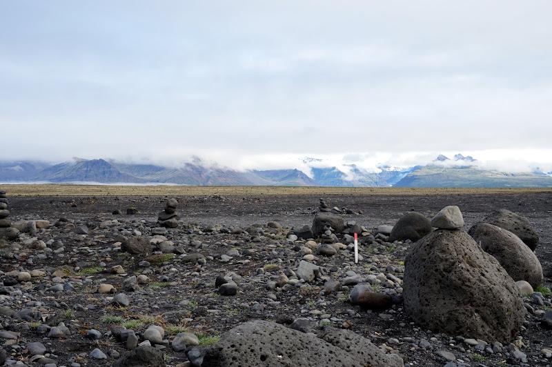DSC05248 - Vatnajökull