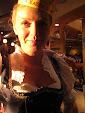 KORNMESSER BEIM OKTOBERFEST 2009 345.JPG
