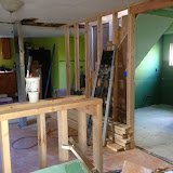 Renovation Project - IMG_0110.JPG