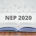 नई राष्ट्रीय शिक्षा नीति इसी साल से लागू करने की योजना, कैरीकुलम फ्रेमवर्क को तैयार करने का काम लगभग पूरा