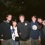 NewZealand009.jpg