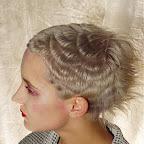 r%25C3%25A1pidos-hairstyle-short-hair-080.jpg