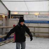 Sinterklaas bij de schaatsbaan - IMG_0299.JPG