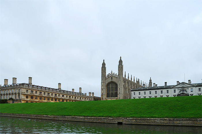 Cambridge05.JPG