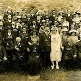 1920-marage-maria-masse.jpg