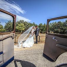 Wedding photographer Gianpiero La palerma (lapa). Photo of 21.09.2017