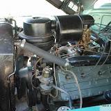 1941 Cadillac - 1215969882634_DSC_0306.jpg