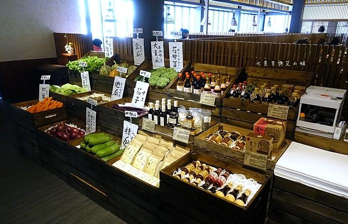 5 台中美食拾七火鍋 輕井澤火鍋