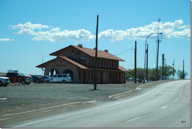 04-14-16 A Alamogordo-Border 54-40-54 (186)