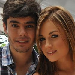 - 84343-Jhoan+y+Sara+Uribe+2