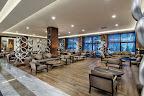 Фото 9 Nirvana Lagoon Villas Suites & SPA