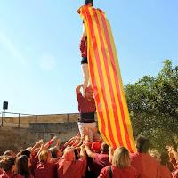Ofrena Diada Nacional de Catalunya  11-09-11 - 20110911_535_Lleida__Ofrena_als_Patriotes.jpg