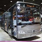 busworld kortrijk 2015 (60).jpg