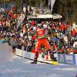 Biathlon-WM Ruhpolding 062.jpg