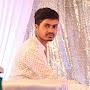 Samiul Alam's profile photo