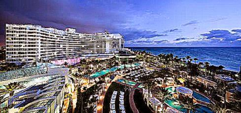 Miami Beach Hotel Deals   Special Miami Beach FL Deals on TripAdvisor