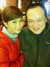 Wang Zhengquan China Actor