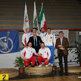 Campionato regionale Indoor Marche - Premiazioni - DSC_3962.JPG