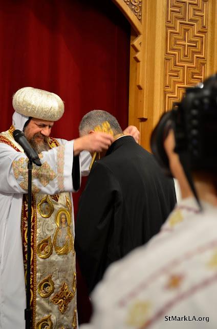 Ordination of Deacon Cyril Gorgy - _DSC0753.JPG