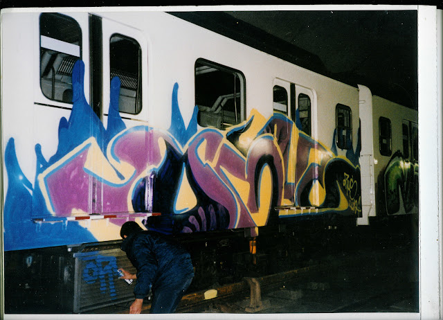 Orus Metro Bcn 03