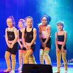 fsd-belledonna-show-2015-363.jpg