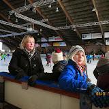 2014-2015 patinoire 5e-6e