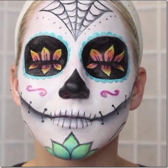 esqueletos, calaveras medo (5)