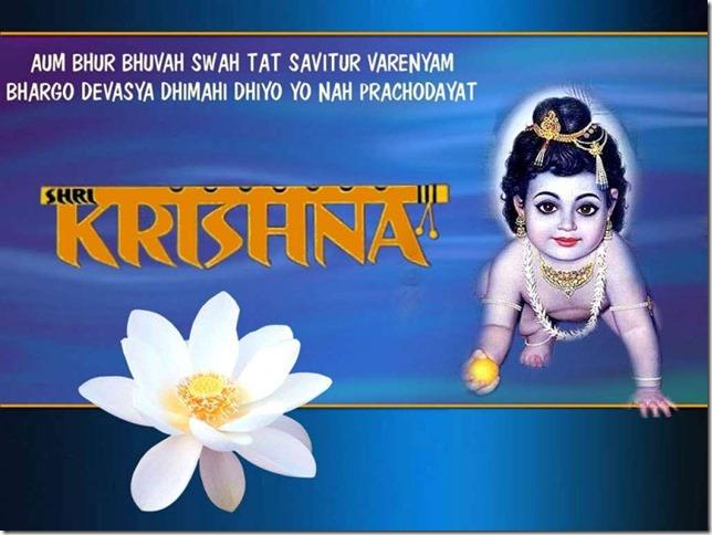 Gopal-Krishna-Pictures-Shri-Lord_1